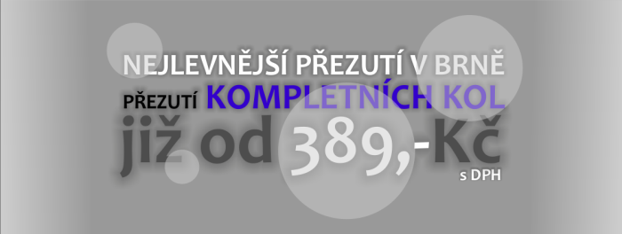 KM autoservis Brno s.r.o. - banner5 (thumb)